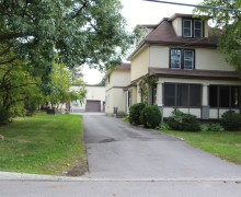 136 Billings Avenue, Murphyville