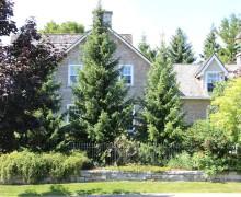 2364 Briar Hill Drive (3 Garand Place) - Gilbert Heron