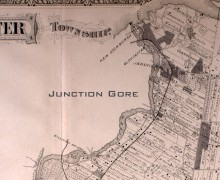 Map-Of-JunctionGore-1879