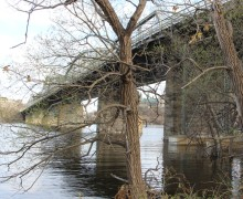 Alexandra-Bridge-jcp-1-2013