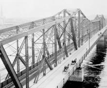 Alexandra-Bridge-np-3-1