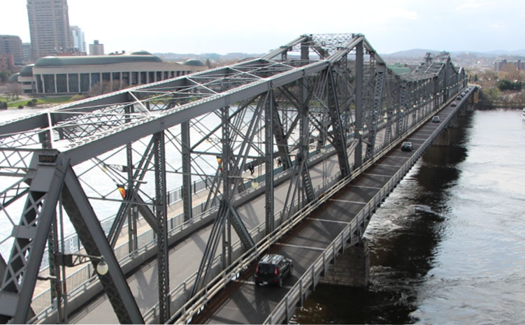 Alexandra-Bridge-np-3-2