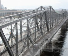 Alexandra-Bridge-np-3-blend