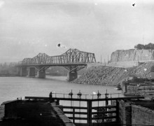 InterprovincialBridge-2-1901
