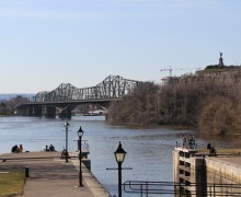 InterprovincialBridge-2-2013