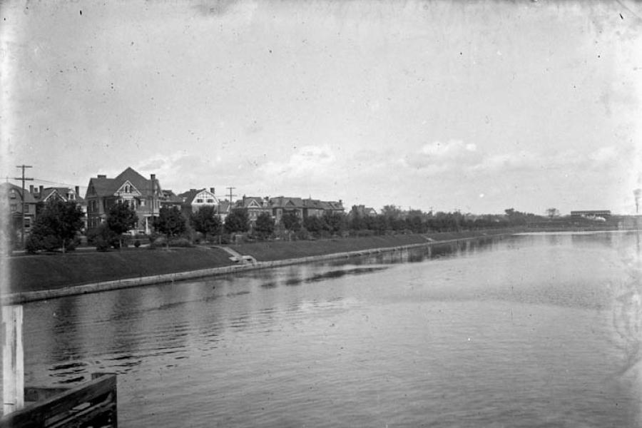 QEDriveFromRWBridge-1910