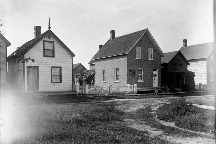 RTaylorsHouse-1-1898
