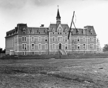 Scholasticat-1-1889