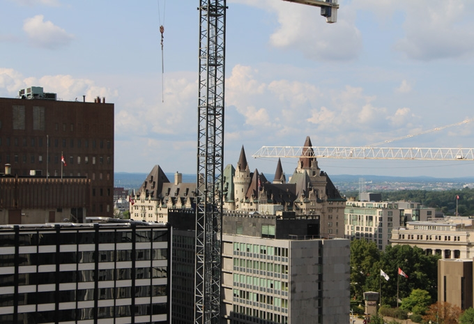 SoLongChateauLaurier-Aug-20