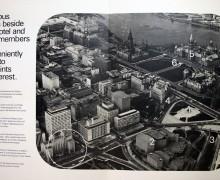 AerialView-70s