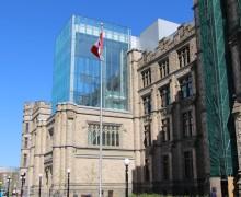 Building Victoria Museum - 4 - Apr 1899-2