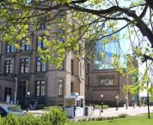 Building Victoria Museum - 6 - Apr 1899-2