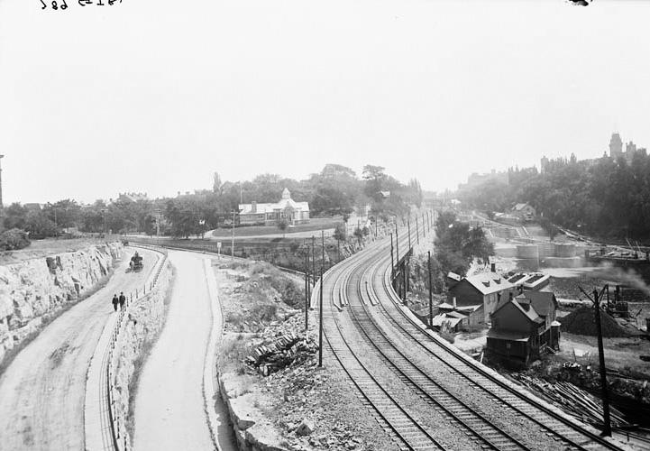 CanalFromNP-1900