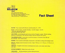 FactSheet-1975