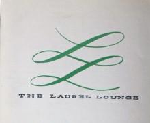 LaurelLounge