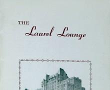 LaurelLounge1