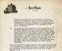 MemoToInvitedGuestsAsToOpeningCeremoniesOnJuly19-1941-2