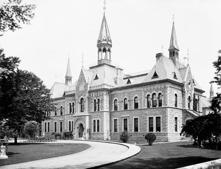 NormalSchool-1-1893-1