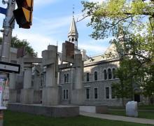 NormalSchool-1-1893-2