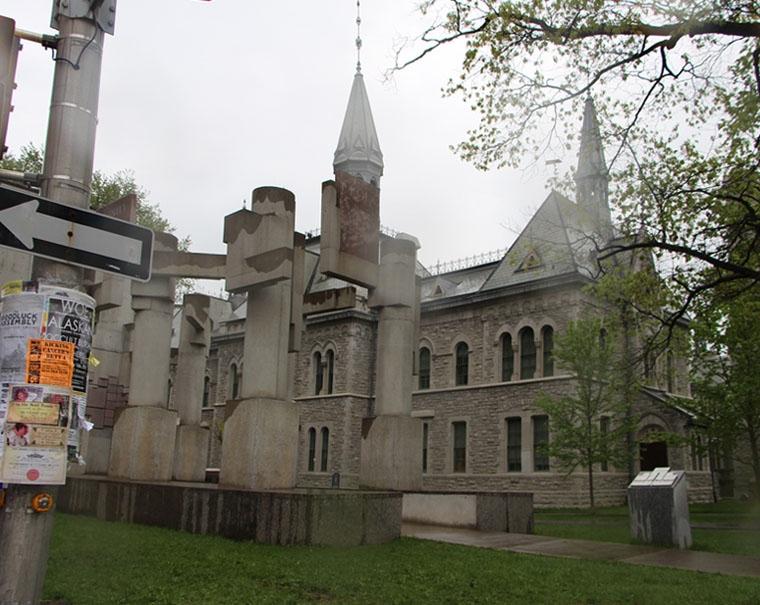 NormalSchool-Topley-1893-2