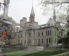 NormalSchool-Topley-1893-blend