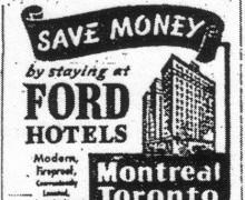 Prices1940s