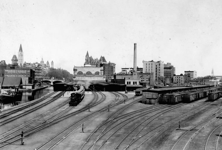 UnionStation-2-1920s-1