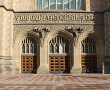 Victoria Memorial Museum - 1a - Topley - 1911-2