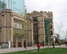 Victoria Memorial Museum - 2 - Topley - 1911-2