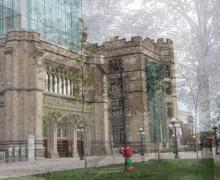 Victoria Memorial Museum - 2 - Topley - 1911-blend