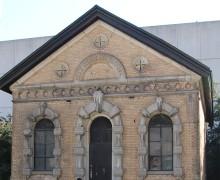 BytownHistoricalMuseum1926-a-2