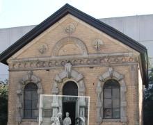 BytownHistoricalMuseum1926-a-blend