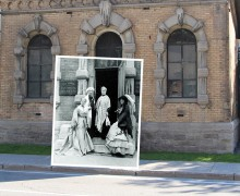 BytownHistoricalMuseum1926-b-1