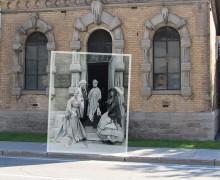 BytownHistoricalMuseum1926-b-blend