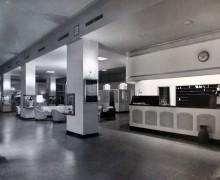 Lobby-1941