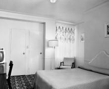 Room-70s