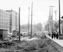 WideningElgin-1939-1