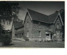 Abbostford-house-60s-1