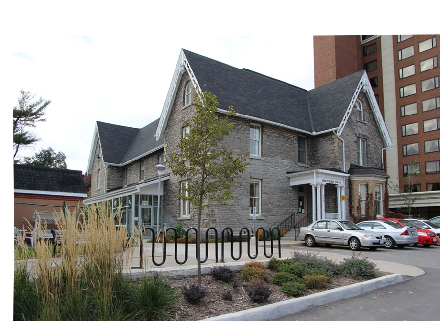 Abbostford-house-60s-2