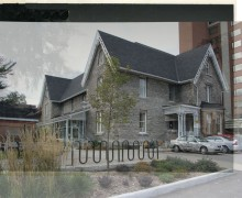 Abbostford-house-60s-blend