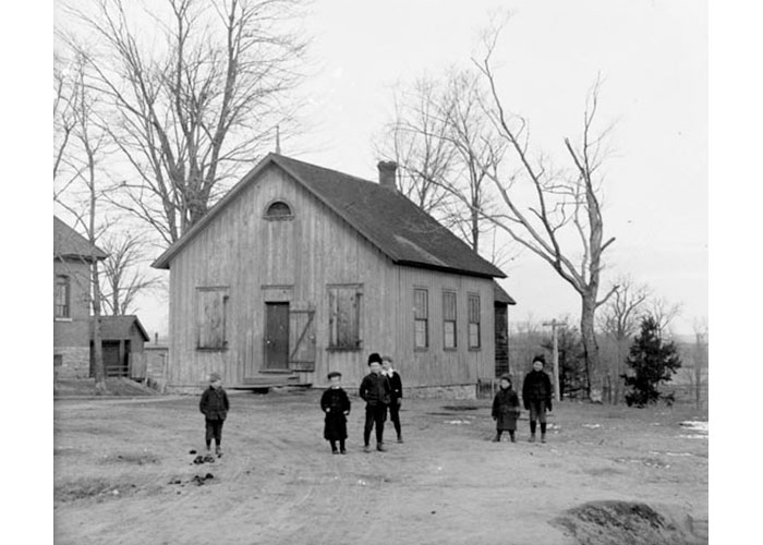 PublicSchool17-1898-1