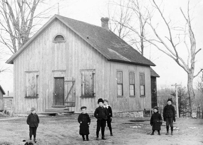 PublicSchool17-1898-2