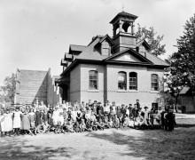 PublicSchool17-1898-4-1