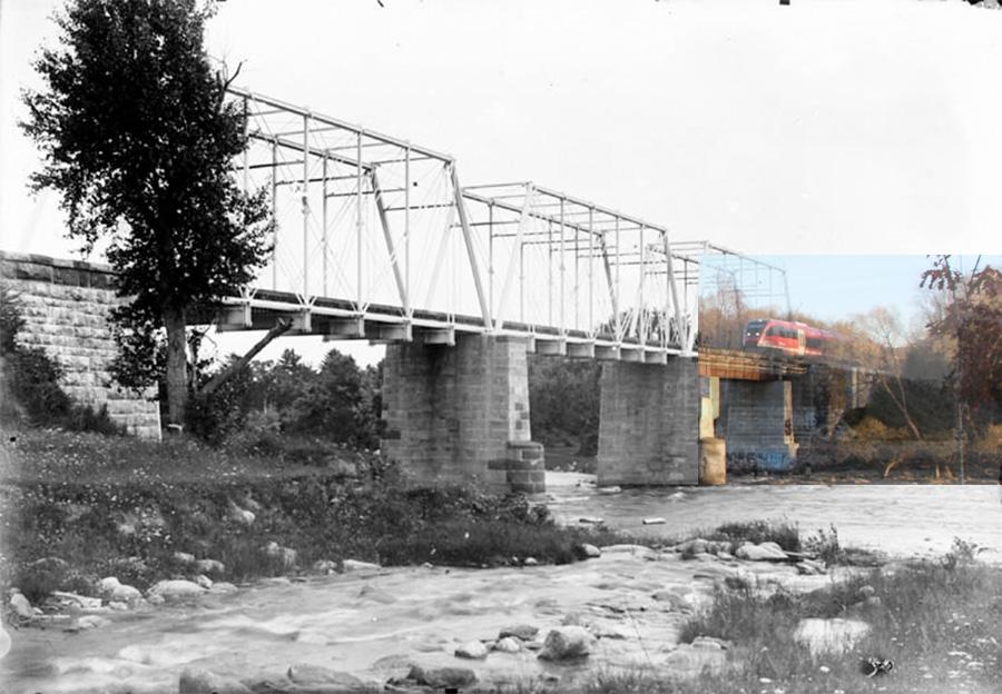RailwayBridgeHogsback-1892-a-3