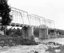 RailwayBridgeHogsback-1892-c-1
