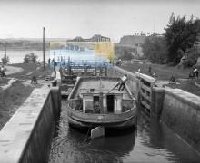 RideauCanalLocks-1920-c-2
