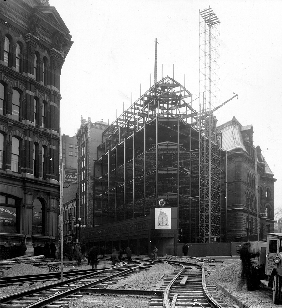PostOffice-Construction-38-40-a-1