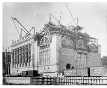 UnionStation-1908-1