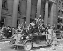 veday-may8-45-a-1