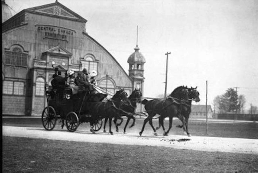 AberdeenPavilion-1900s-a-1